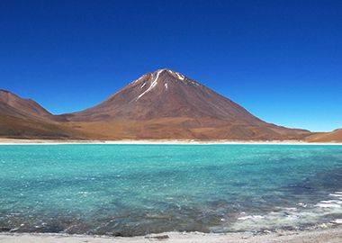 Chile Archivos America Tours