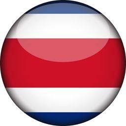 bandera-costarica
